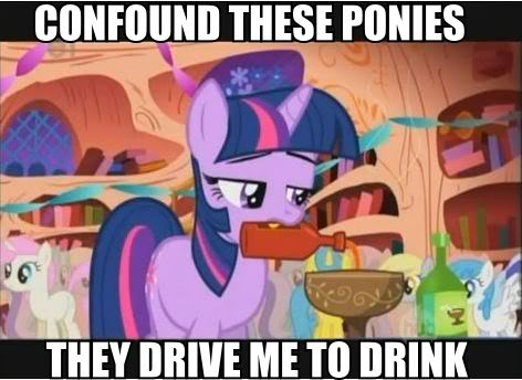 [Image: my_little_pony_2_memes_by_melanielps-d4xbiab.jpg]