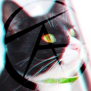 Faeiii's Profile Picture