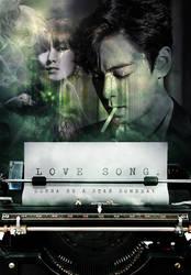 Love Song by Faeiii