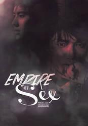 Empire of Sex by Faeiii