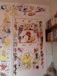wall 04