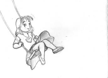 swing by Chacartz
