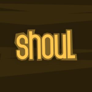 Shoulx's Profile Picture