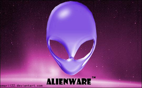 pin pin alienware logo images on pinterest on pinterest