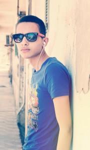 omaril22's Profile Picture