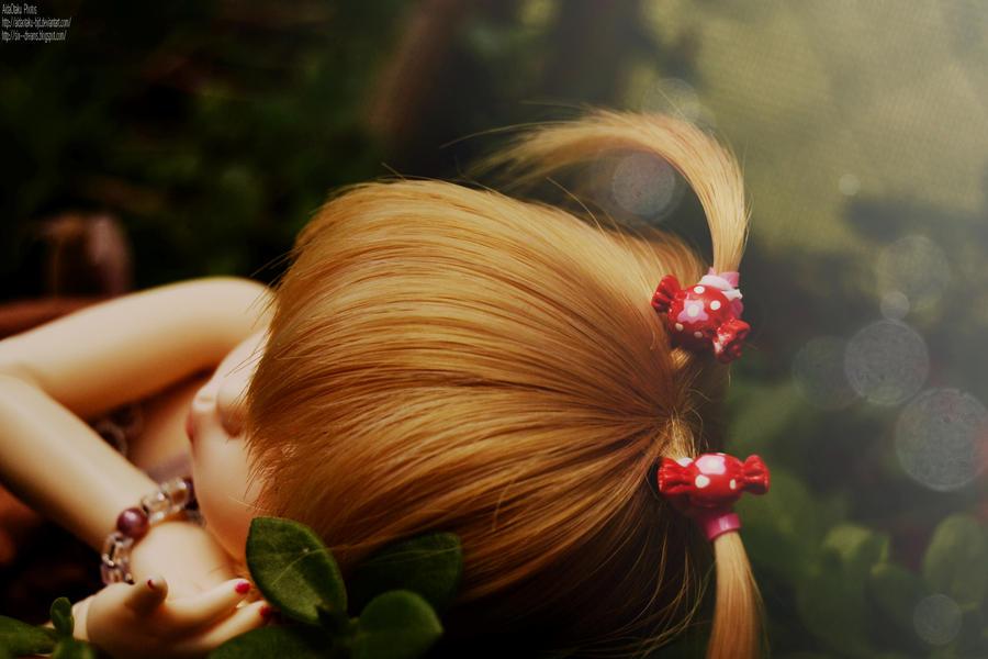 [Fotografia] ¡Practicas! Afternoon_dream_iii_by_aidaotaku_bjd-d4hpd1q