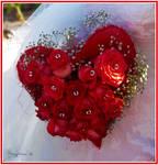 Love by SaraPereiraArt