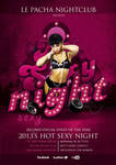 Hot Sexy Night Club by n2n44