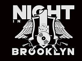Logo-night-brooklyn-deviant by n2n44