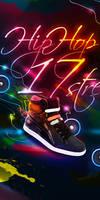 Case streetwear by n2n44