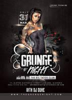 Grunge-Night-Party by n2n44