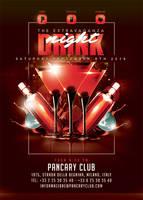 Classy Drink Party by n2n44