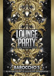 Lounge Night Party