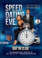 Speed Dating by n2n44