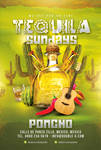 Tequila Sundays Party by n2n44