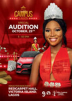Beauty-Pageant-Audition-6 by n2n44