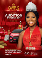 Beauty-Pageant-Audition by n2n44