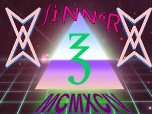 SINNER //.ftp