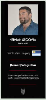 Yo_Hernan_Segovia