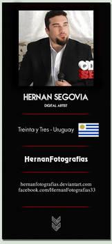 Yo_Hernan