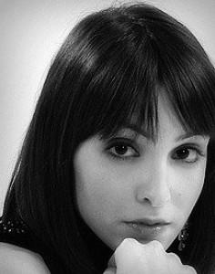 Blavatskaya's Profile Picture