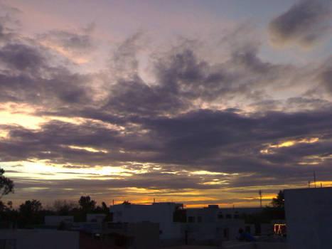 mii rooftop1