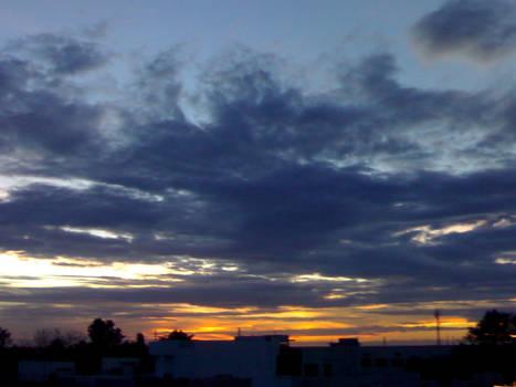 mii rooftop2