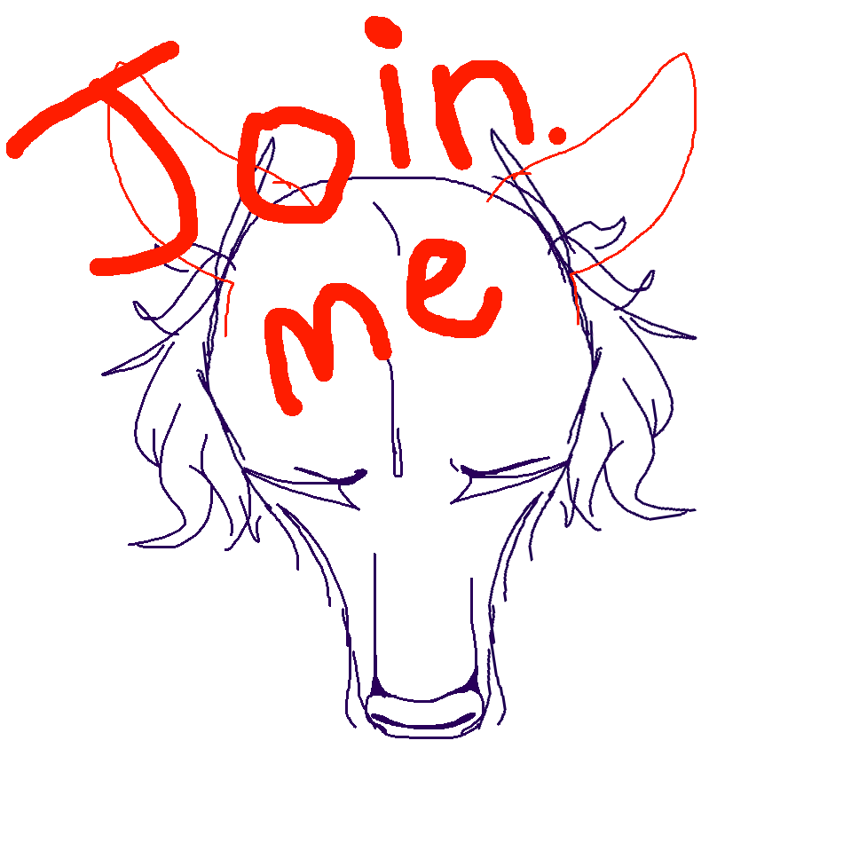 how to join a vent server