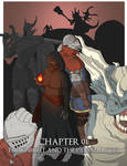Chapter 01 - Cover by embersremain
