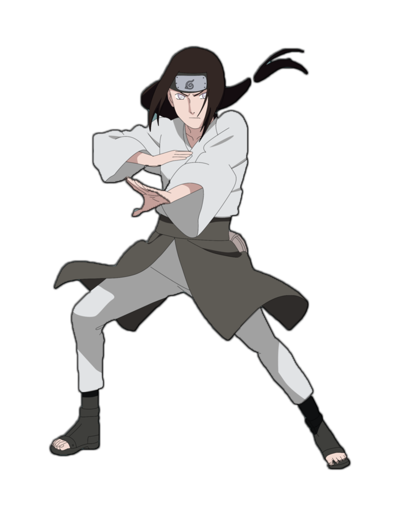 Kazuto vs Ituski Neji_render_by_viniciuscorreia11-d5ot2zf