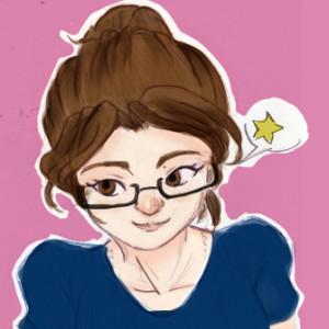 Pepperish9's Profile Picture