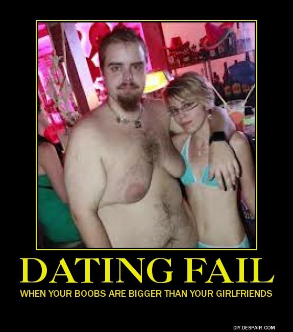 Online dating reviews okcupid login
