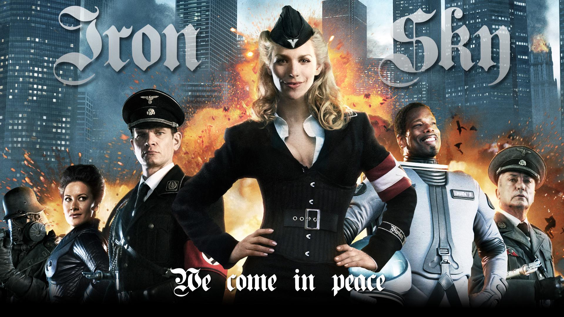 Image Result For Movie Trailer Download