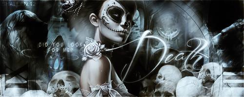 Nirvāņa Dance_in_the_dark_by_shaleen93-d4w29pi
