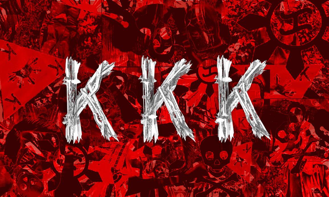 kkk wallpaper - photo #18
