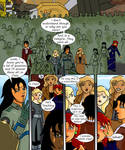 Wychwood Volume 2 page 16 (Page 74)