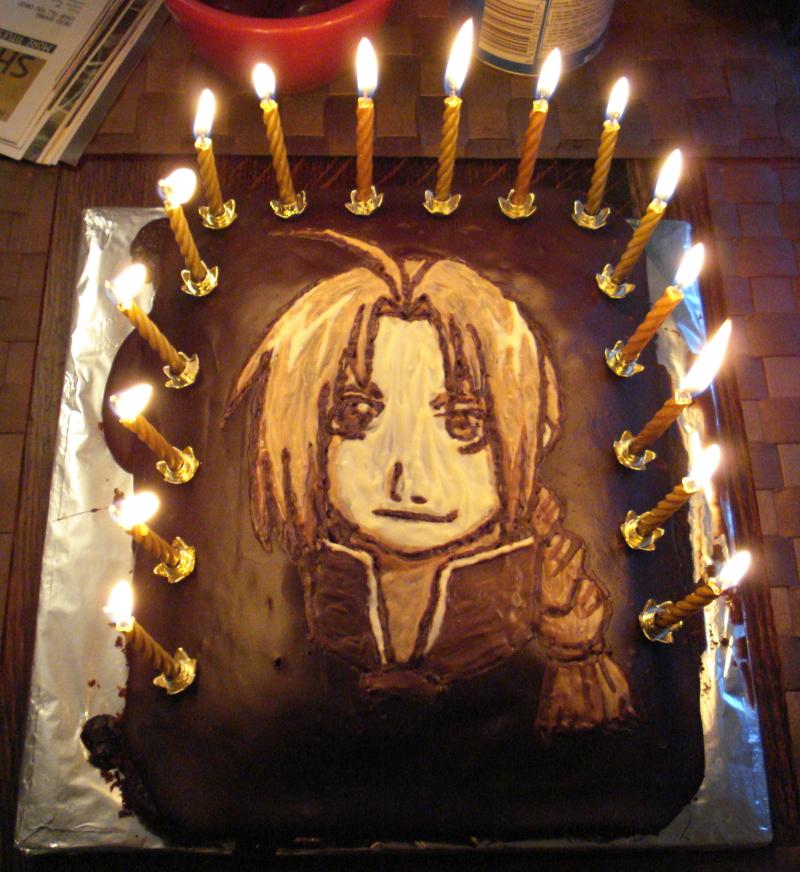 http://fc07.deviantart.com/fs36/f/2008/251/8/b/Cake___Edward_Elric_by_Lutra_Gem.jpg