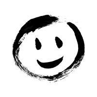 JapaneseKanjiSymbols's Profile Picture