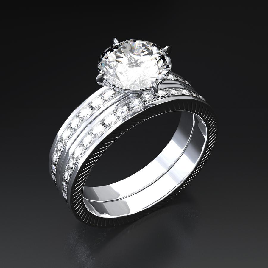 Ring 2 render 2
