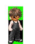 Happy Tobi - Masked by Firevamp