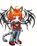 New Deviant ID - Tora - by Firevamp