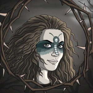 Minda-Mouse's Profile Picture