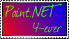 Paint.NET Stamp by Kn0p3XX