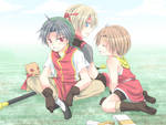 Rest_Genso Suikoden