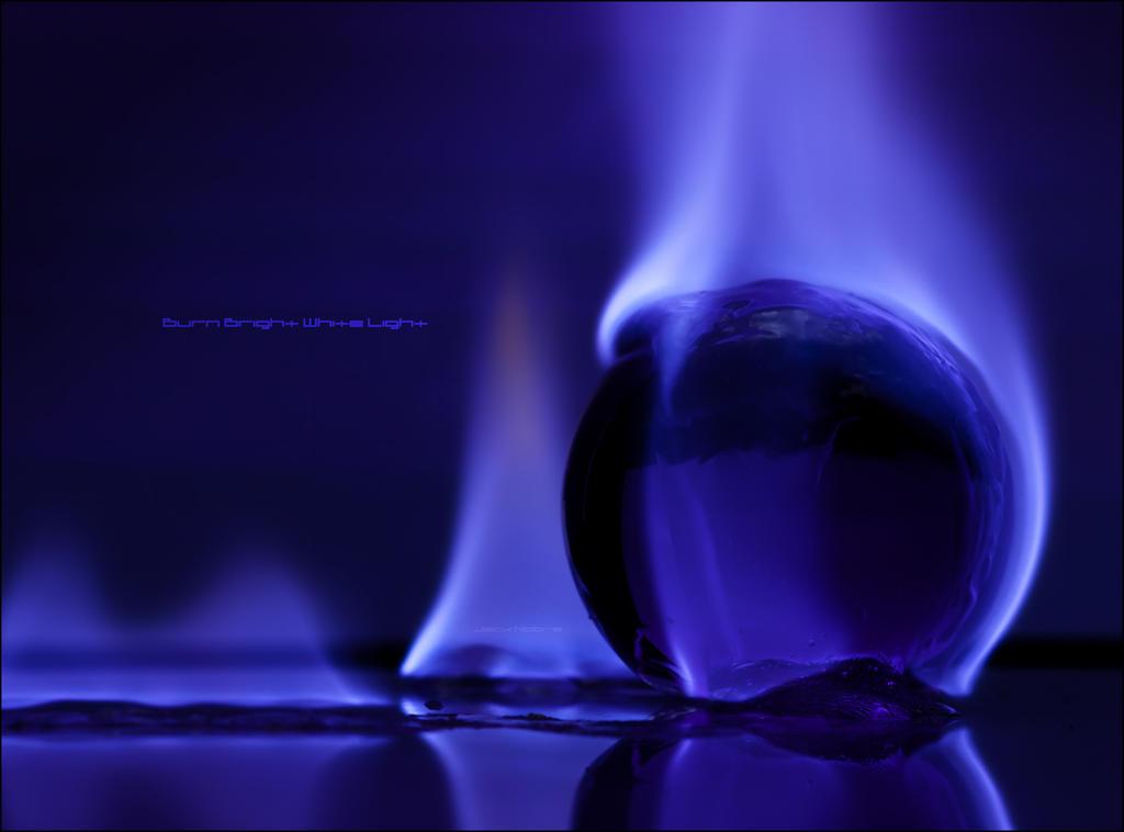Burn Bright by Jack-Nobre
