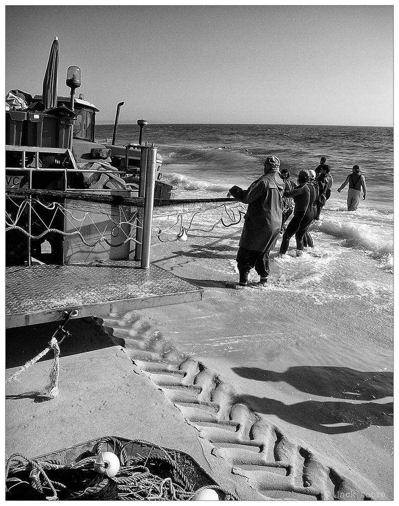 Fisherman 06 by Jack-Nobre
