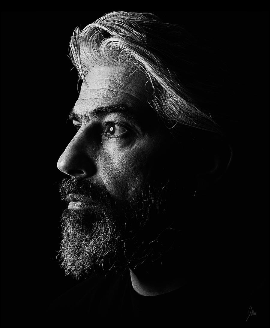 Jack-Nobre's Profile Picture
