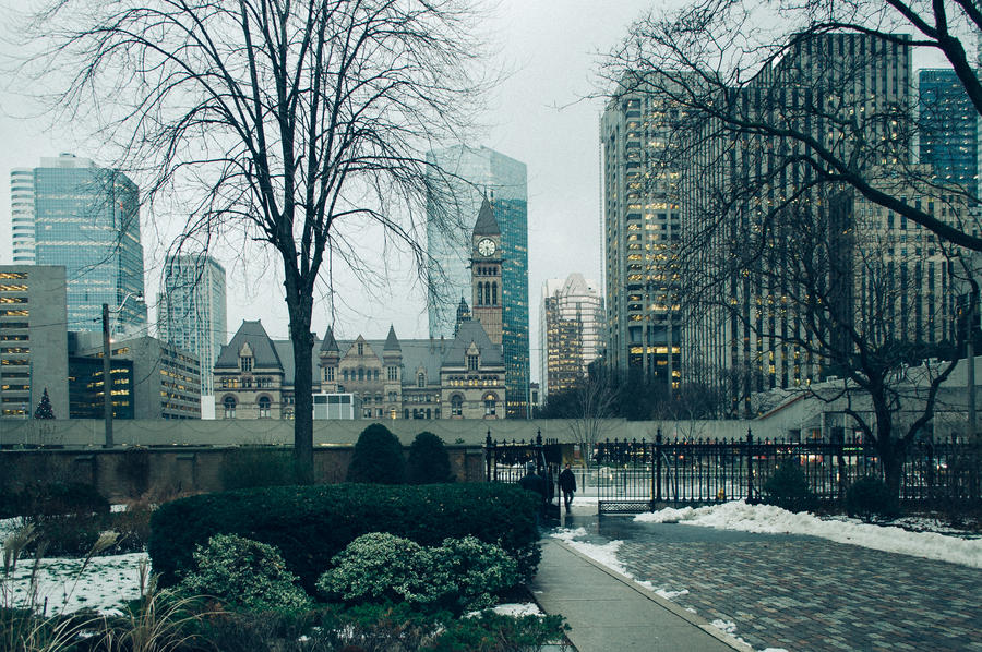 Toronto -8986 by Jack-Nobre