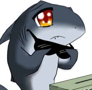 crazy-shark's Profile Picture