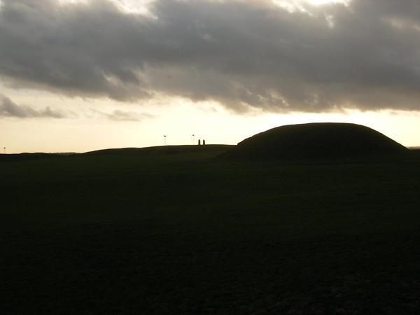 Mound of Hostages 02 by ReynoldGreenleaf
